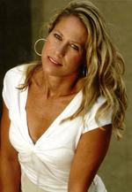 Joanie Logue