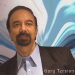 Gary Terzian