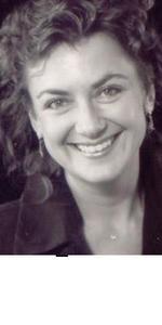 Susan Julian