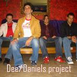 Dee/Daniels
