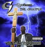 G-Quinn The Crucifer