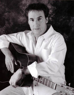 Mark Adorni