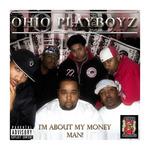 Ohio Play Boyz