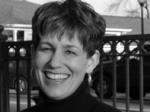 Susan Shepherd