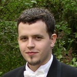 Shawn Mahoney