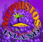 Mephisto's Island