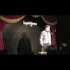 Evan McIntyre - Stand Up Improv Boston 2014