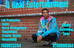 D Real Entertainment