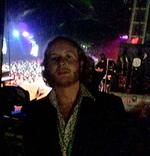 Matt Condon (FT Studio)