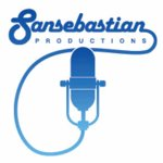 Compton Nights by Sansebastian Productions