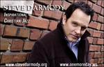 Steve Darmody
