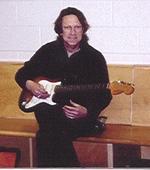 Terry Alan Wade