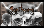 Syntheory