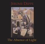 Jerome Deppe