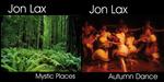 Jon Lax