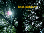 laughingshadow