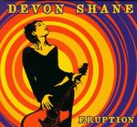Devon Shane