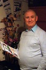 Dennis Westgate