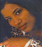 RASHIDA MOORE