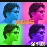 SAM LEE