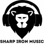 Sharp Iron Music
