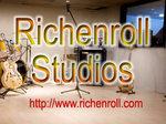 Richenroll Studios