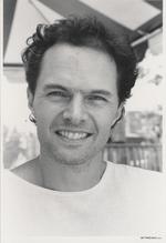Paul Babelay