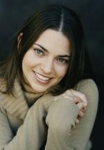 Lindsay O'Neil