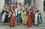 Festival Choir of Madison