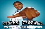 Bigg Phill