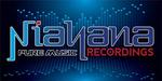 Niayana Recordings