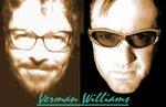 Verman Williams