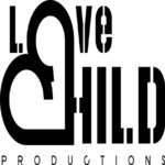 LOVECHILD PRODUCTIONS
