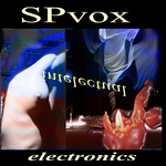 SPvox