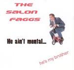 The Salon Faggs