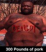 Denaldi