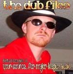 The Dub Files
