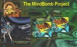 The MindBomb Project