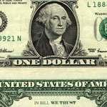 MC Dollar Dolla' Bill