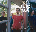 The Living Blue