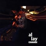 Al Lay