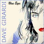 Dave Girardi