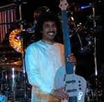 Hussain Jiffry