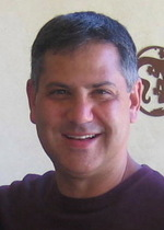 Steven Mark Shefler