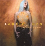 Laurie Horn