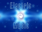 Electric-Music