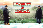 Loyalty & Honor