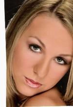 Heather Diveley