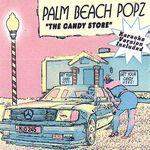 Palm Beach Popz