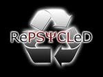 RePSYCLeD